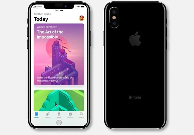 iPhone8-leaks-.20170831