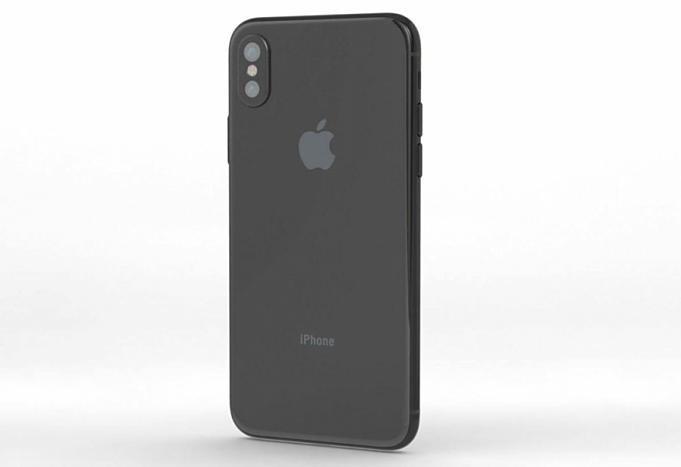iPhone8-leaks-