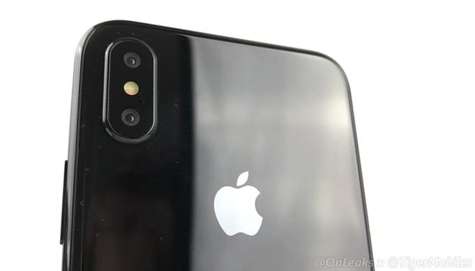iPhone8-leaks-201708