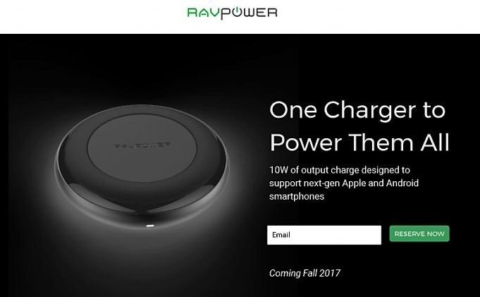 ravpower-charger-for-next-gen-Apple