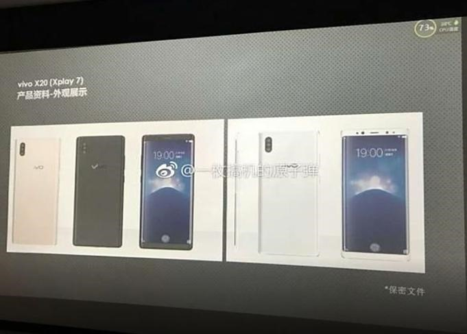 vivo-xplay7-x20-leaks-20170802
