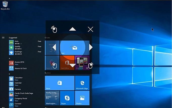windows-10-insider-preview-build-16257