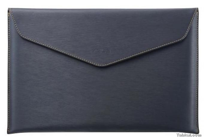 ASUS-ZenBook3-Deluxe-UX3490UAR-85501TB.1