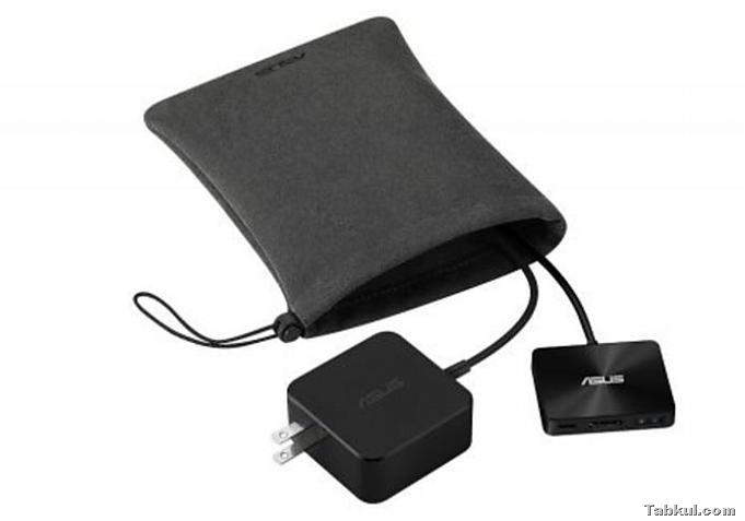 ASUS-ZenBook3-Deluxe-UX3490UAR-85501TB.2