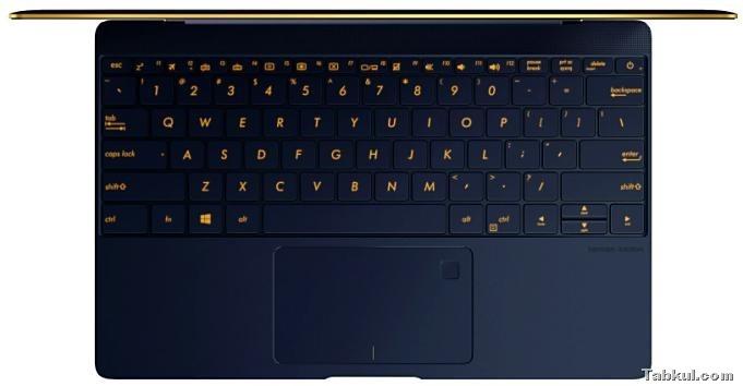 ASUS-ZenBook3-Deluxe-UX3490UAR-85501TB.3