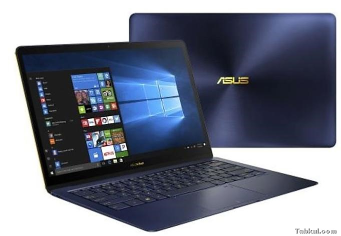 ASUS-ZenBook3-Deluxe-UX3490UAR-85501TB