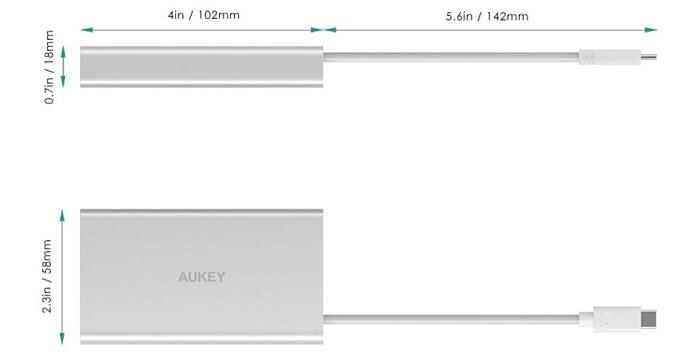 AUKEY-CB-C55-Review.1