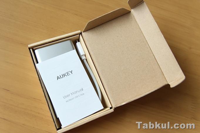 AUKEY-CB-C55-tabkul.com-Review-IMG_5379