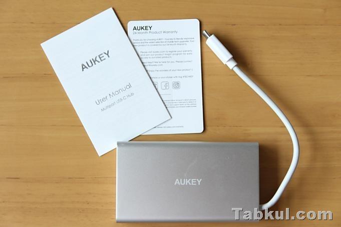 AUKEY-CB-C55-tabkul.com-Review-IMG_5382