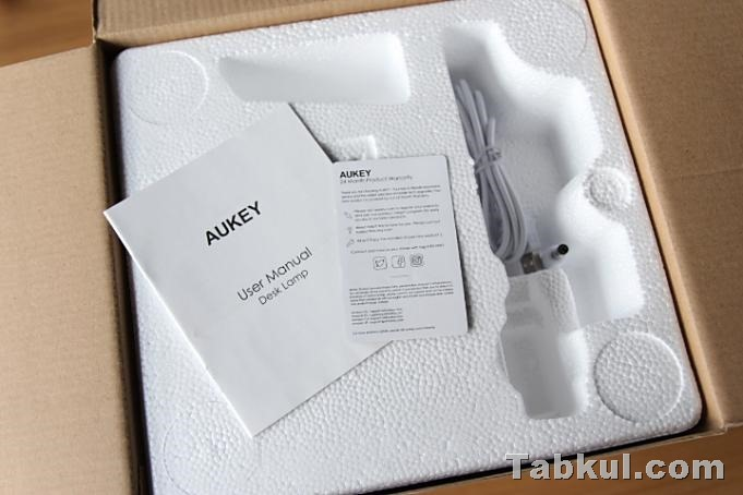AUKEY-LT-ST13-Review-IMG_4998