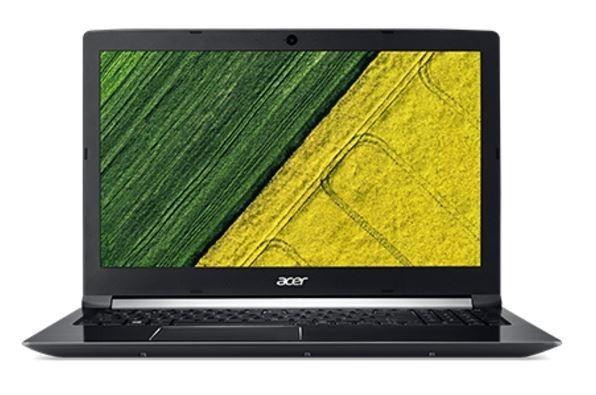 Acer-news-20170913.1