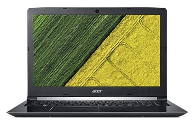 Acer-news-20170913.2