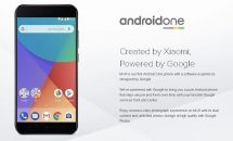 予約中のAndroid One『Xiaomi Mi A1』やSD821『Le Pro 3』など3機種に値下げクーポン #Banggood