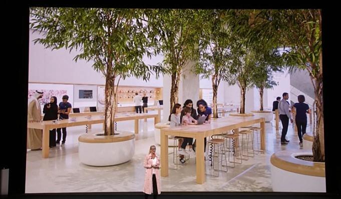 Apple-event-20170913.03