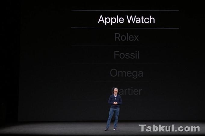 Apple-event-20170913.05