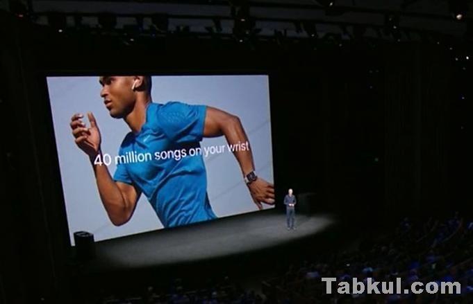 Apple-event-20170913.15