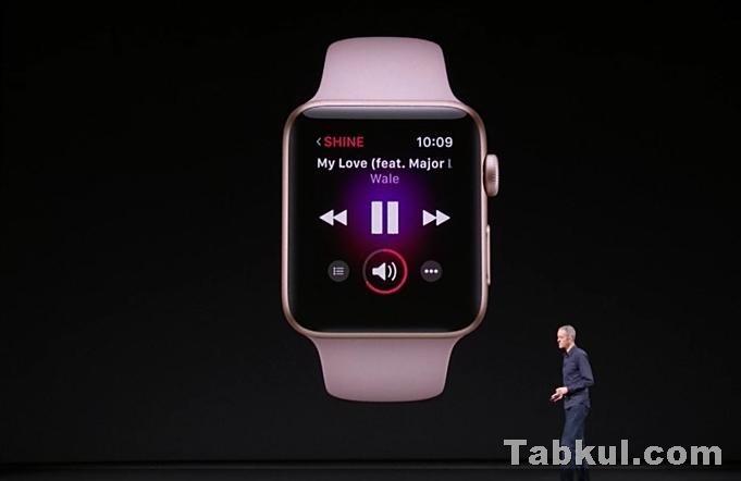 Apple-event-20170913.16