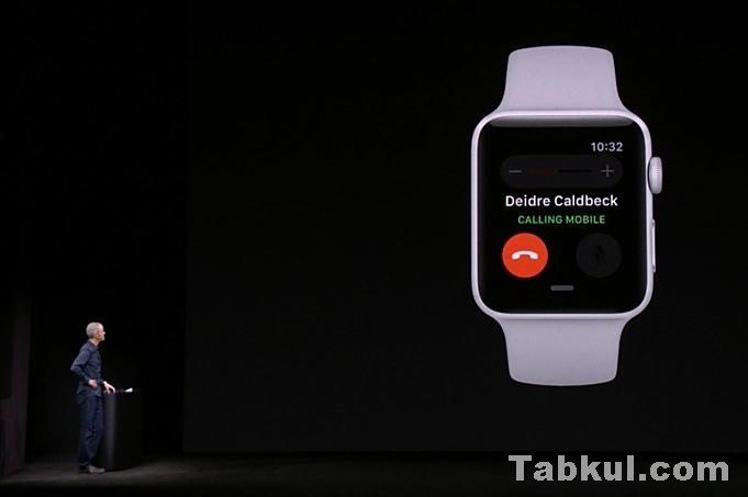 Apple-event-20170913.19