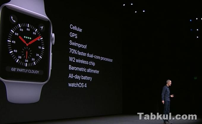 Apple-event-20170913.27