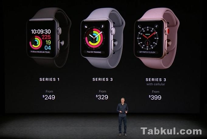Apple-event-20170913.29