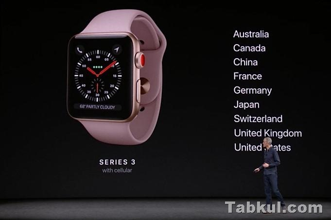 Apple-event-20170913.30