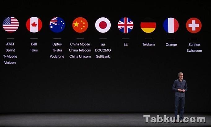 Apple-event-20170913.31