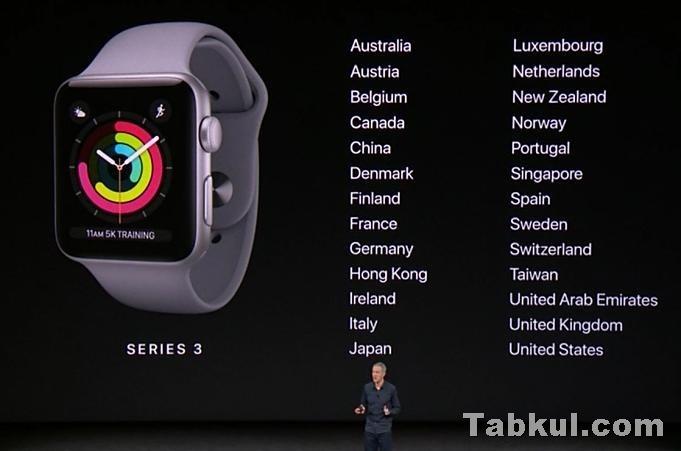 Apple-event-20170913.32