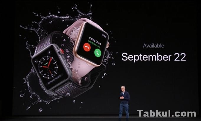 Apple-event-20170913.35