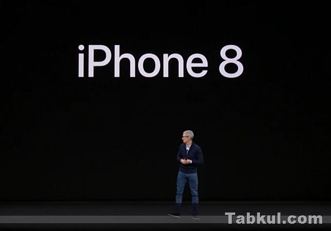 Apple-event-20170913.38