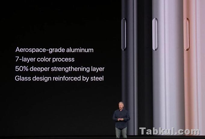 Apple-event-20170913.39