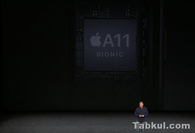 Apple-event-20170913.42