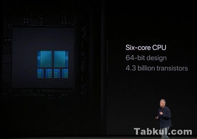Apple-event-20170913.43