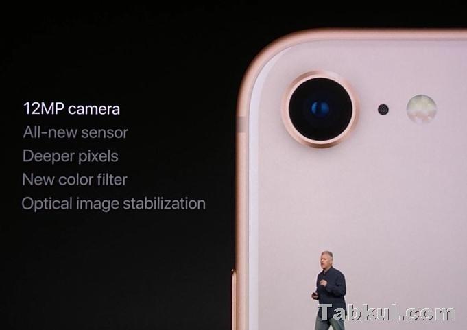 Apple-event-20170913.46