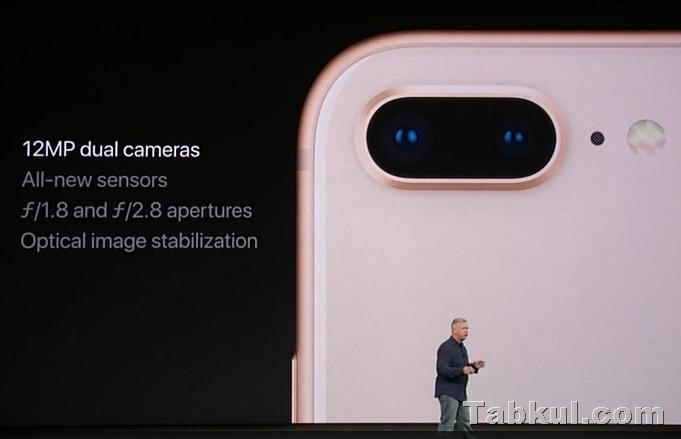 Apple-event-20170913.47