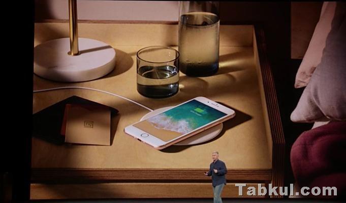 Apple-event-20170913.49