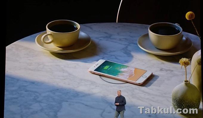Apple-event-20170913.50