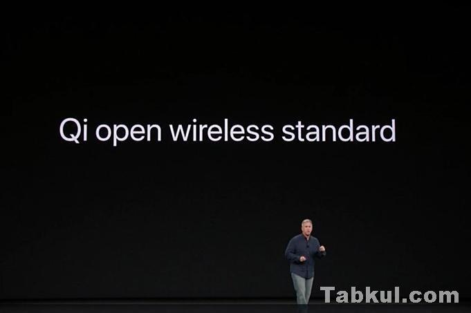 Apple-event-20170913.51