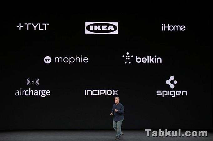 Apple-event-20170913.53