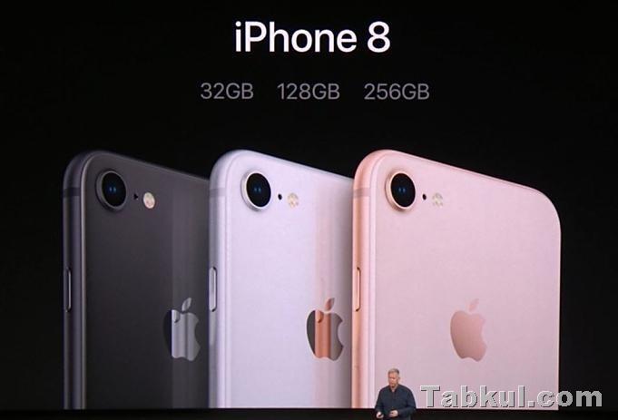 Apple-event-20170913.56