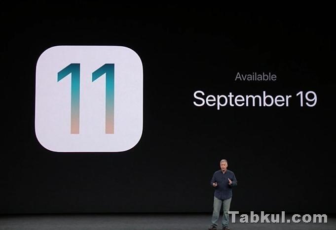 Apple-event-20170913.60