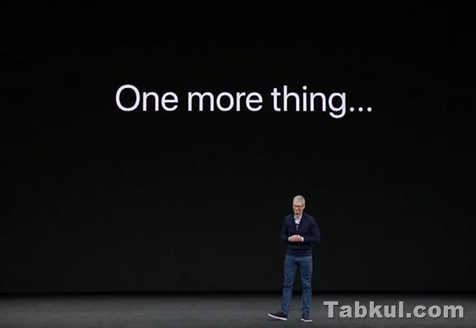 Apple-event-20170913.61