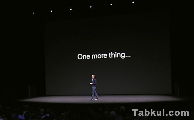 Apple-event-20170913.62
