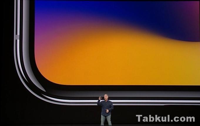 Apple-event-20170913.67