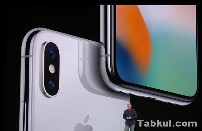 Apple-event-20170913.68
