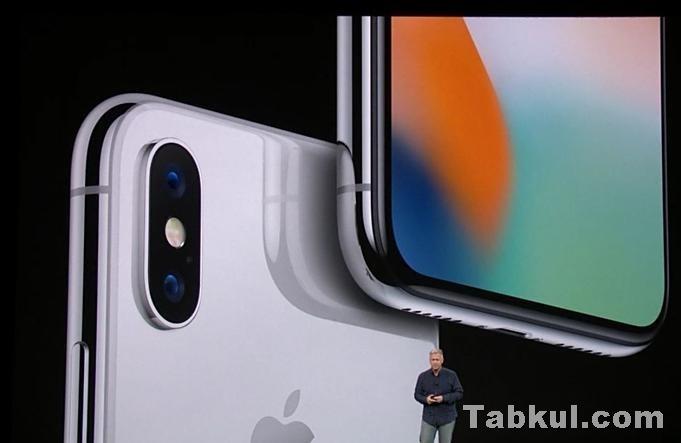 Apple-event-20170913.68