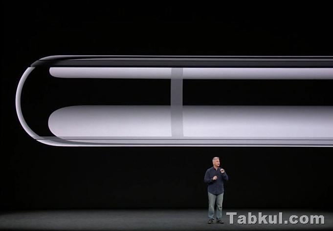 Apple-event-20170913.69
