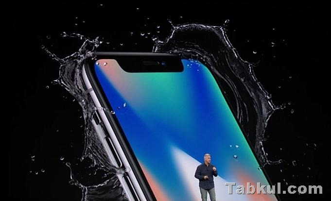 Apple-event-20170913.70