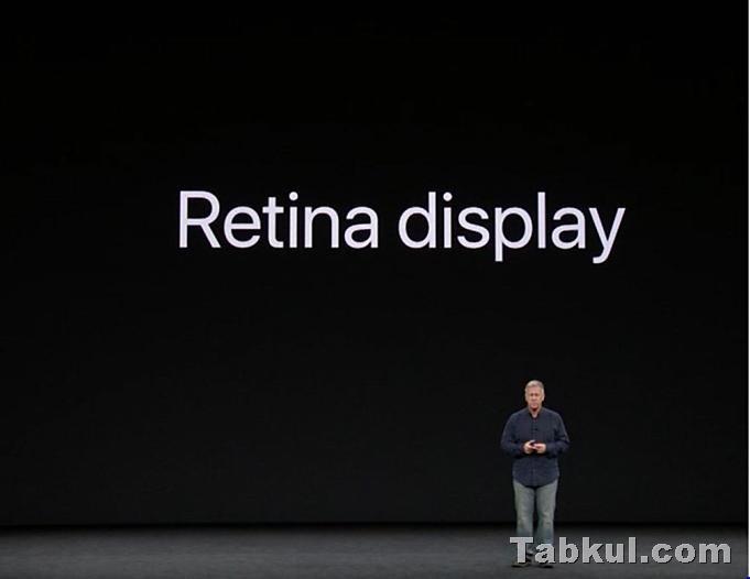 Apple-event-20170913.72