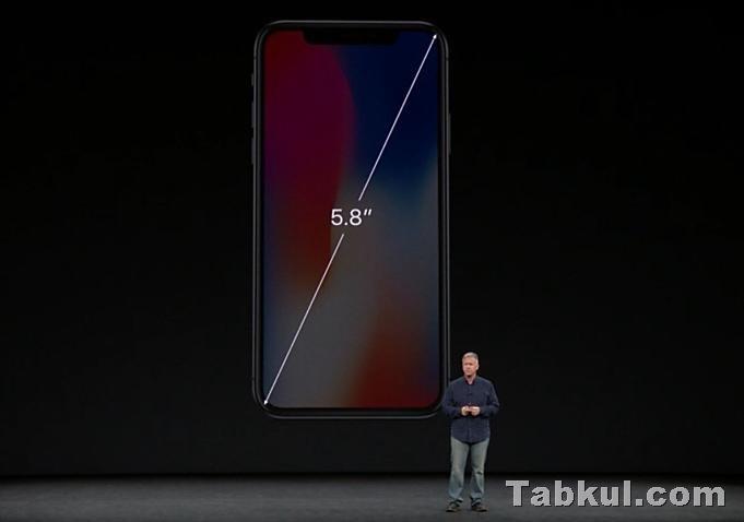 Apple-event-20170913.74