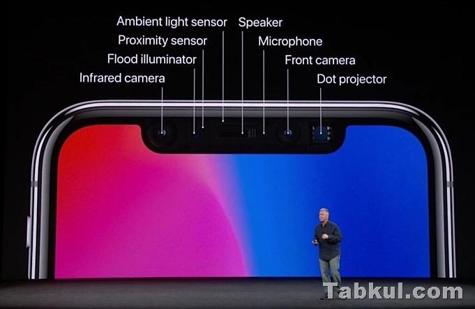 Apple-event-20170913.81